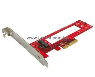 YOUKITTY Low Profile 4 Ports PCI-E to USB 3.0 HUB PCI Express Expansion Card Adapter 5Gbps for Motherboard